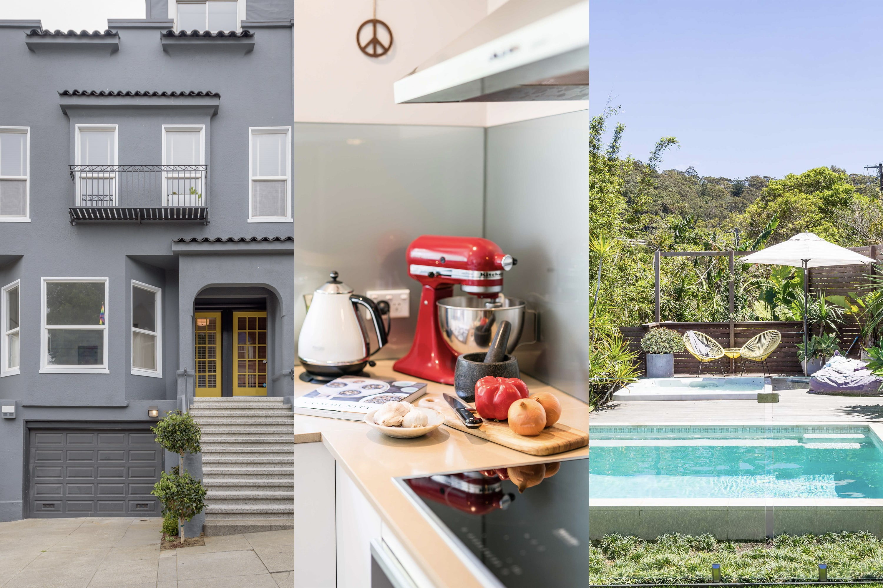 Amenities Do Matter Airbnb Reveals Which Amenities