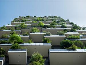 Detrazione delle spese di intermediazione immobiliare per acquisto prima casa