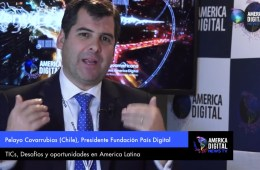 Pelayo Covarrubias Pais Digital