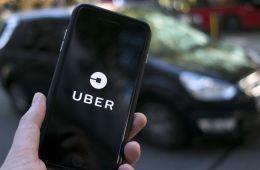 Carta Abierta Suspensión Uber Colombia