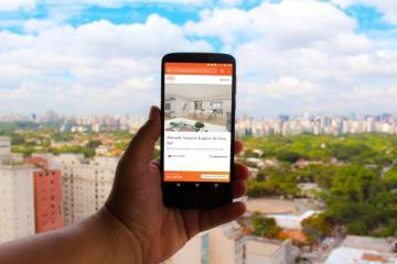 Loft levanta US$175 millones de capital para reinventar el mercado de bienes raíces en Latinoamérica