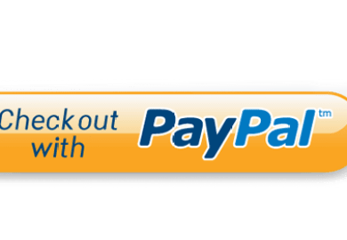 Paypal Android Apps On Google Play