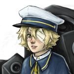 news_oliver-offical-art3