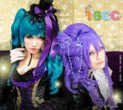 2012-04-11-cosplay-thumb