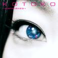 kotoko-pv-cd