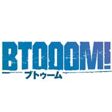 2012-06-09_BTOOOM_00
