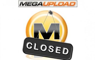 megaupload-shutdown2