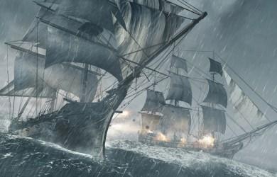 AC4BF_SC_SP_03_NavalWarfare