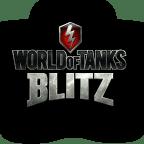 WoTblitz_Logo