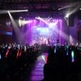 2013巴哈姆特Live(5)