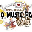 FMP01logoV3