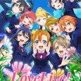 LoveLive! P2 -宣傳圖