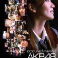 【AKB48光榮時刻】日版海報