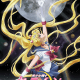 sailormooncrystal