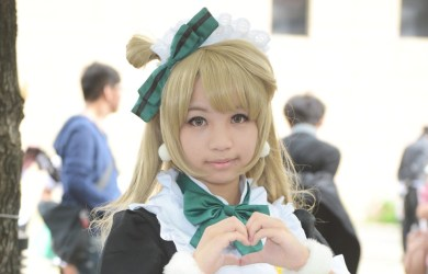 kotori-thumb-pf