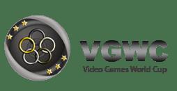 冠軍獎金百萬鎂! 《Video Games World Cup》電玩大賽將於十一月於各國展開初選!