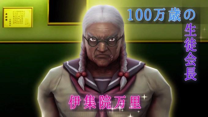 100-07