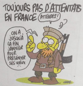 french-cartoon