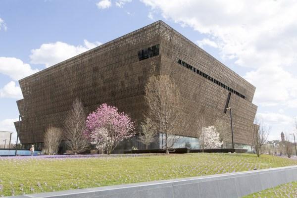 Michael Jordan 5 Million Donation Smithsonian Artnet