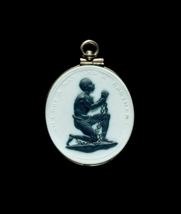 4 000 Years Of Jewelry Museum Fine Arts Boston