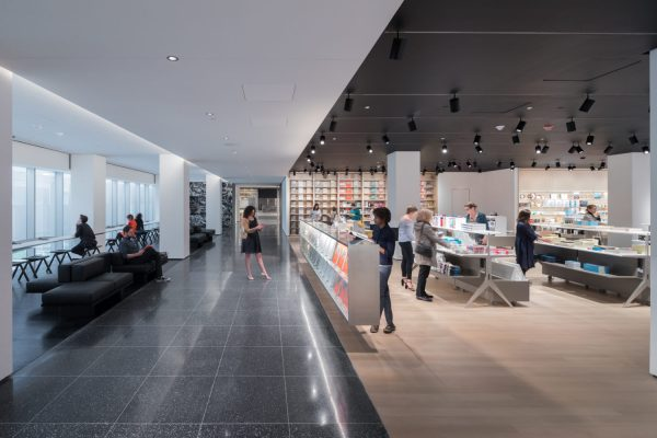 Moma' Phase Expansion Hints Promising Future