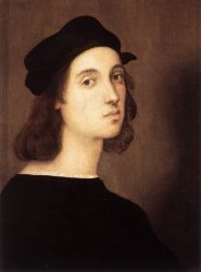 The 10 Best Artworks by Raphael Seraphic Genius of the Renaissance Ranked