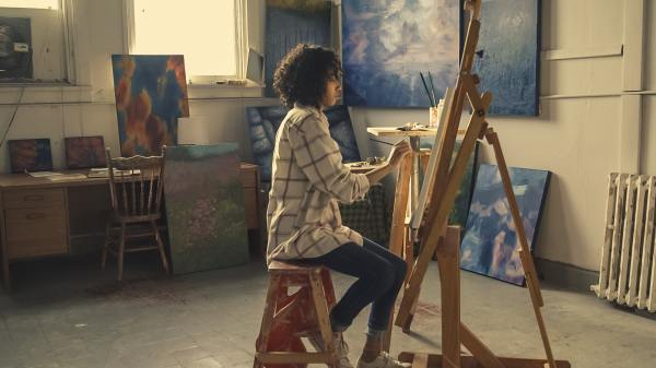 Fine Arts Majors Worst Job Prospects In