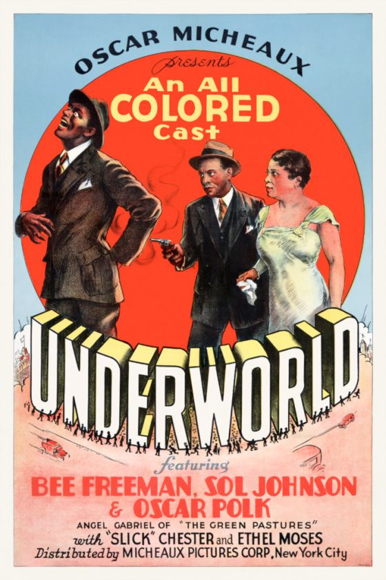 "Film poster for <em>Underworld</em> (1937). Courtesy of the Lucas Museum of Narrative Art, from the Separate Cinema Archive."" width=""683″ height=""1024″ srcset=""https://news.artnet.com/app/news-upload/2020/01/Underworld_27x41-poster_1937-683×1024.jpg 683w, https://news.artnet.com/app/news-upload/2020/01/Underworld_27x41-poster_1937-200×300.jpg 200w, https://news.artnet.com/app/news-upload/2020/01/Underworld_27x41-poster_1937-33×50.jpg 33w, https://news.artnet.com/app/news-upload/2020/01/Underworld_27x41-poster_1937-1280×1920.jpg 1280w"" sizes=""(max-width: 683px) 100vw, 683px""></p> <p class="