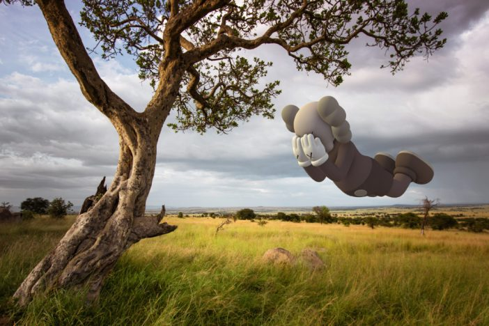 Tanzania (Serengeti National Park)