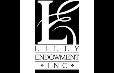 2021 Lilly Scholarship Application Available
