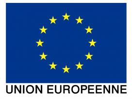 Union Européenne UE
