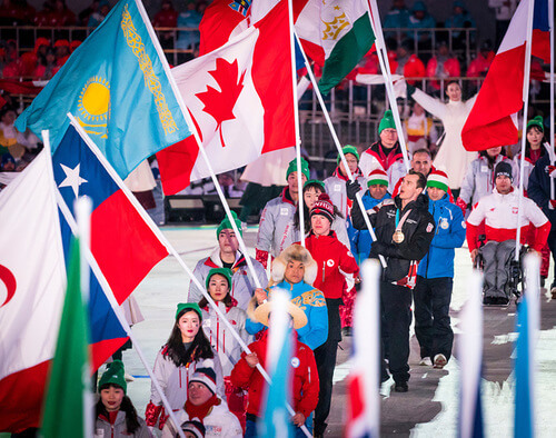 pyeongchang closing ceremony