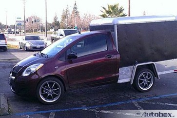 stupid-car-mods-image-1