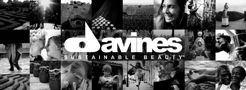 davines1
