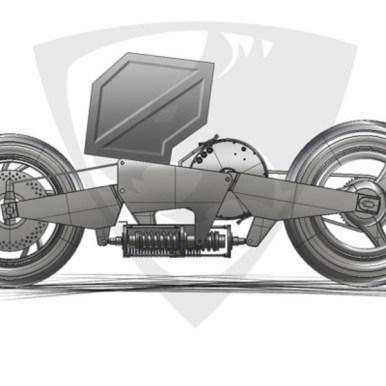 Fenris Motorcycles