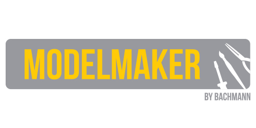 Introducing ModelMaker