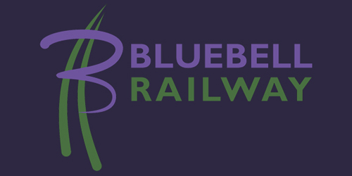 Bachmann on the Road – Bluebell Model Railway Weekend