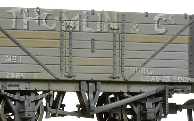 37-081TL wagon 1