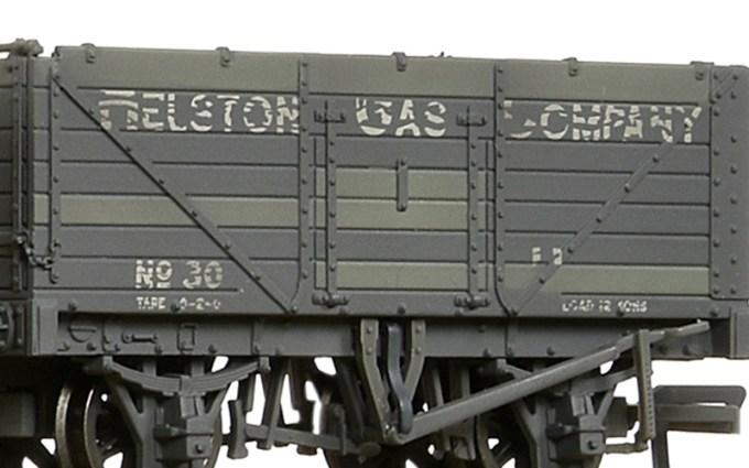 37-081TL wagon 3