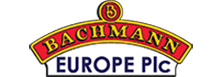 Bachmann Europe Latest News