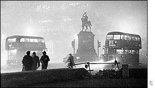 1962 smog