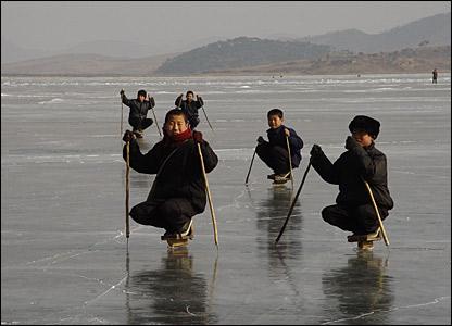 northkoreankids