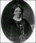 Andrietta Nobel