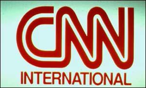 BBC Chinese   中文網主頁   CNN解雇知名華裔女主播