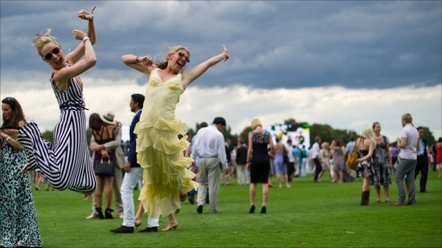 Image result for polo events