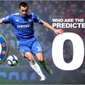 Bbc sport football bbc sport asks who are the champions