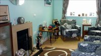 BBC - A 1950s room is helping dementia