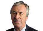Patrick Burns, Political editor, Midlands
