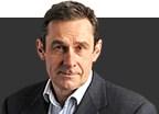Paul Mason, Economics editor, Newsnight