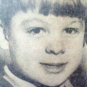 Gordon Gallagher
